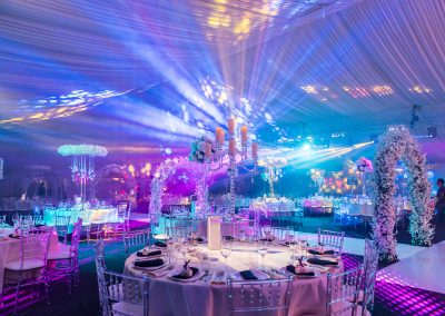 Kent | Catering Service & Wedding Venues 46