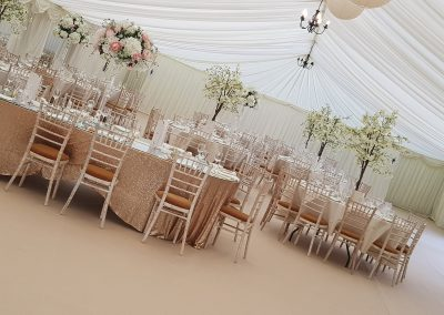 Cobham Hall | Wedding Venue & Indian Catering 2