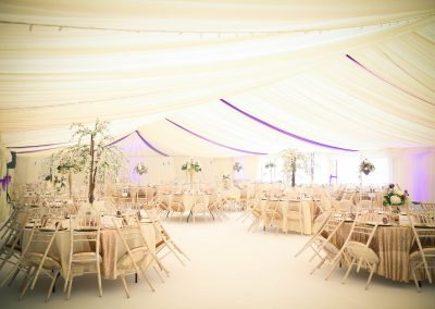 Cobham Hall | Wedding Venue & Indian Catering 6