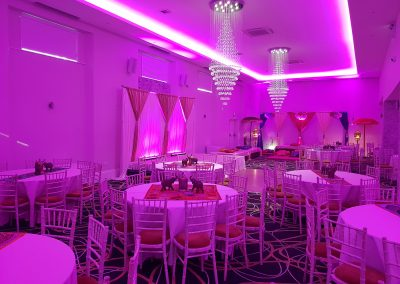 Legion Rooms, Gravesend | Catering Service & Wedding Venues 1