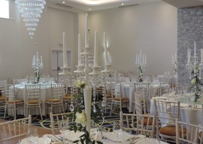 Legion Rooms, Gravesend | Catering Service & Wedding Venues 4
